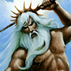 https://forum.strategyturk.com/images/avatars/Age of Mythology/Poseidon.png?dateline=1518534010