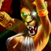 https://forum.strategyturk.com/images/avatars/Age of Mythology/Sekhmet.png?dateline=1516273042
