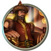 https://forum.strategyturk.com/images/avatars/Civ5 Liderler/Attila.png?dateline=1518946377