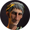 https://forum.strategyturk.com/images/avatars/Civ6 Liderler/Trajan.png?dateline=1518346380