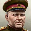 https://forum.strategyturk.com/images/avatars/HOI4 Generaller/SOV2.png?dateline=1475667922