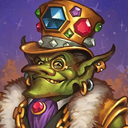 https://forum.strategyturk.com/images/avatars/Hearthstone/Auctionmaster Beardo.png?dateline=1513949948