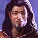 https://forum.strategyturk.com/images/avatars/Hearthstone/Medivh the Guardian.png?dateline=1498664963
