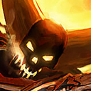 https://forum.strategyturk.com/images/avatars/Hearthstone/Ragnaros the Firelord.png?dateline=1517437804
