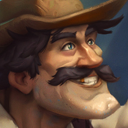 https://forum.strategyturk.com/images/avatars/Hearthstone/Reno Jackson.png?dateline=1510397504
