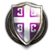 Byzantium2.png