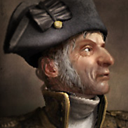 https://forum.strategyturk.com/images/avatars/Napoleon Custom Portreler/General 2.png?dateline=1511534590