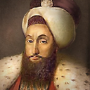 https://forum.strategyturk.com/images/avatars/Napoleon Portreler/Selim.png?dateline=1490390897