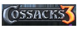 cossacks3.png